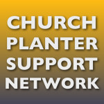 church planter support 624x434.001